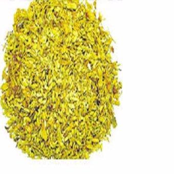 Hoa hòe khô 1kg