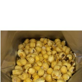 Bộ 3 gói bỏng ngô hàn quốc vị mật ong 110g