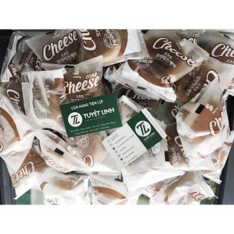 Mua Bánh Samlip cake Chée Mocha giá tốt nhất