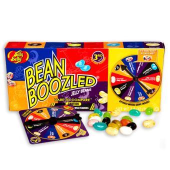 Kẹo thối Bean Boozled USA 99g