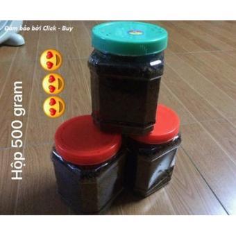 món chay ngon từ nấm chọn ngay Ruốc nấm hương nhà làm thơm ngon, bổ dưỡng, tốt cho sức khỏe - đảm bảo an toàn chất lượng - EO902WNAA8S6NSVNAMZ-17190214,224_EO902WNAA8S6NSVNAMZ-17190214,250000,lazada.vn,mon-chay-ngon-tu-nam-chon-ngay-Ruoc-nam-huong-nha-lam-thom-ngon-bo-duong-tot-cho-suc-khoe-dam-bao-an-toan-chat-luong-224_EO902WNAA8S6NSVNAMZ-17190214,món chay ngon từ nấm