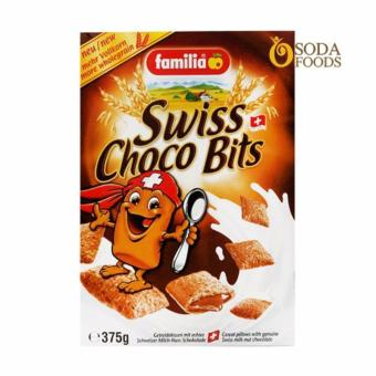 Ngũ Cốc Nhân Socola Cho Trẻ Em Familia Swiss Choco Bits Thụy Sĩ 375g - 10238887 , FA916WNAA85WVQVNAMZ-15685076 , 224_FA916WNAA85WVQVNAMZ-15685076 , 229000 , Ngu-Coc-Nhan-Socola-Cho-Tre-Em-Familia-Swiss-Choco-Bits-Thuy-Si-375g-224_FA916WNAA85WVQVNAMZ-15685076 , lazada.vn , Ngũ Cốc Nhân Socola Cho Trẻ Em Familia Swiss Cho