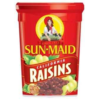 nho-kho-khong-hat-sun-maid-raisins-500gr-my-1514946307-13519992-b9bbc9301fa14c3974b5bbc55a9bfaf9-product.jpg