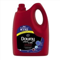 Giá Nước xả vải Downy đam mê 3.8L