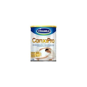 Sữa bột Vinamilk CanxiPro 900g (Hộp thiếc) - 8825919 , VI235WNAA4NC4NVNAMZ-8548535 , 224_VI235WNAA4NC4NVNAMZ-8548535 , 289000 , Sua-bot-Vinamilk-CanxiPro-900g-Hop-thiec-224_VI235WNAA4NC4NVNAMZ-8548535 , lazada.vn , Sữa bột Vinamilk CanxiPro 900g (Hộp thiếc)