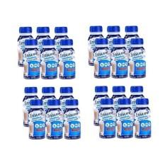Thùng 24 sữa nước Ensure Vani 237ml