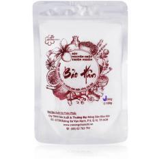 Giá Sốc Tinh Bột khoai tây Bảo Hân 250g