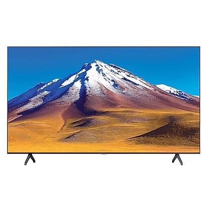 Smart Tivi Samsung 4K 43 inch 43TU6900