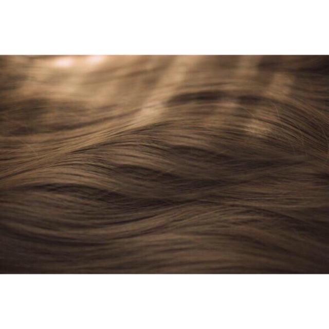 Tóc giả nữ kẹp FREESHIP kẹp thẳng dài 60cm 3