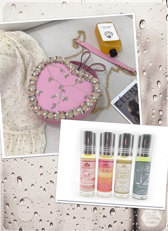 Túi xách đeo chéo nữ phong cách Hàn Quốc hàng chất đẹp ( kèm quà tặng nước hoa mini Dubai cao cấp hoặc bật khẩu pháo thần công)- Hình trái tim vô cùng dễ thương
