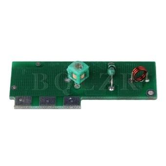 5V 433MHz OOK/ASK RF Wireless Super-regenerative ReceiverModuleCDR05 - intl - 8408784 , OE680ELAA7ADT5VNAMZ-13465417 , 224_OE680ELAA7ADT5VNAMZ-13465417 , 546840 , 5V-433MHz-OOK-ASK-RF-Wireless-Super-regenerative-ReceiverModuleCDR05-intl-224_OE680ELAA7ADT5VNAMZ-13465417 , lazada.vn , 5V 433MHz OOK/ASK RF Wireless Super-regenera