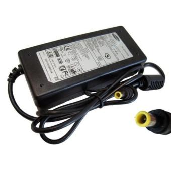 Adapter dùng cho màn hình Samsung 14V-3A + Tặng 01 dây nguồn