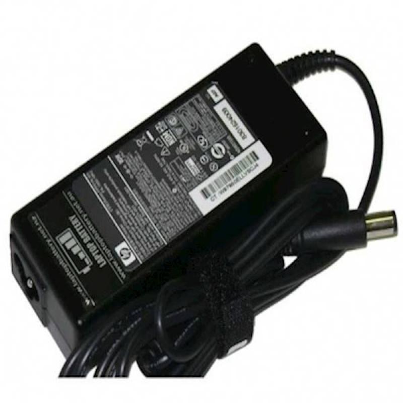 Bảng giá Adapter HP CQ42/G42 Phong Vũ