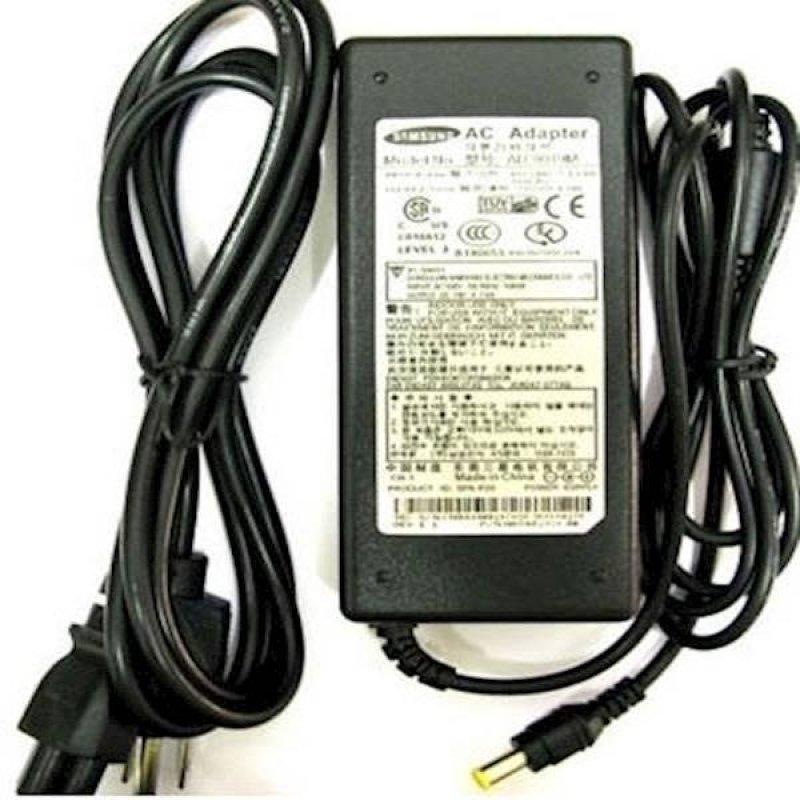 Bảng giá Adapter Samsung 19V-4.7A Phong Vũ
