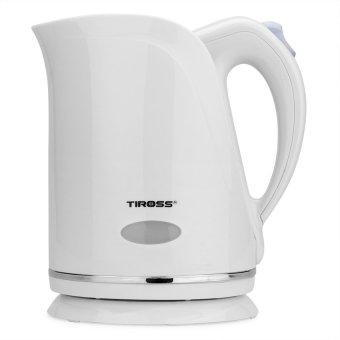 Ấm siêu tốc Tiross TS488 2.0L