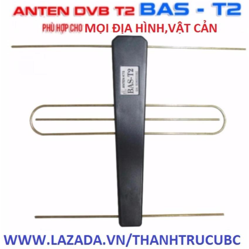 Hình ảnh Anten DVB T2 mọi người tin dùng