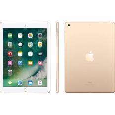 So sánh giá Apple iPad 2017 9.7 4G 32GB (Vàng)  Tại Bluetooth Mobile