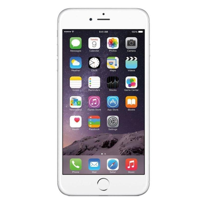 Apple Iphone 6 16GB (Bạc)