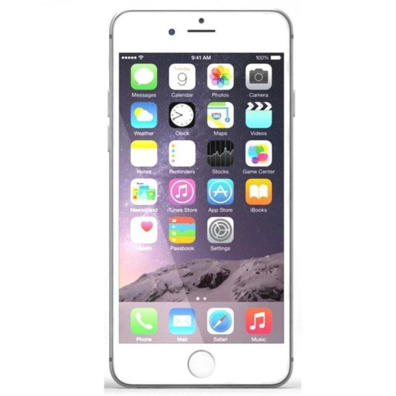 APPLE IPHONE 6 PLUS 16GB BẠC - Hàng nhập khẩu