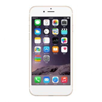 Apple iPhone 6 Plus 16GB FPT (Vàng) - Hãng Phân Phối Chính Thức