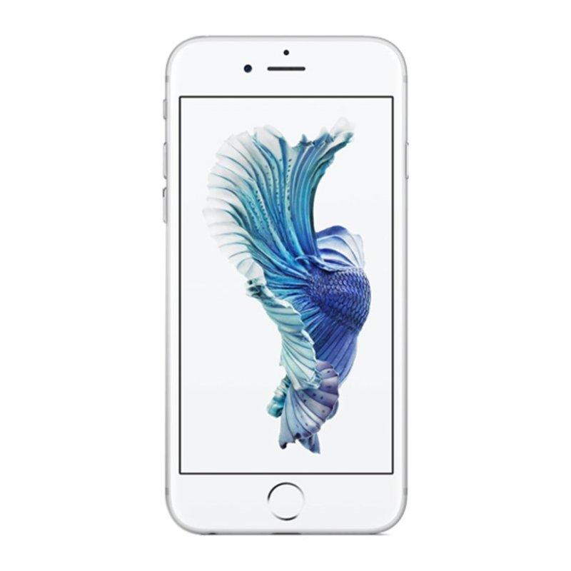 Apple iPhone 6S 128GB (Bạc) - Hãng Phân phối chính thức