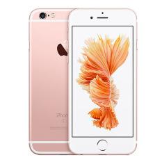 Nên mua Apple iPhone 6S 32GB (Vàng hồng)  ở Vinh Phat Mobile (Tp.HCM)