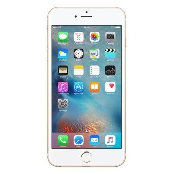 APPLE IPHONE 6S PLUS 32GB VÀNG - Hàng nhập khẩu