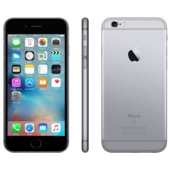 Apple iPhone 6S Plus 64GB (Xám) - Hãng Phân phối chính thức