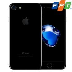 Giá Sốc Apple iPhone 7 128GB ( Jet Black ) – Hàng Phân Phối Chính Thức