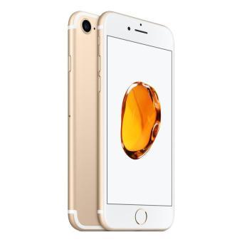 Apple iPhone 7 128GB (Vàng)  - Hàng nhập khẩu