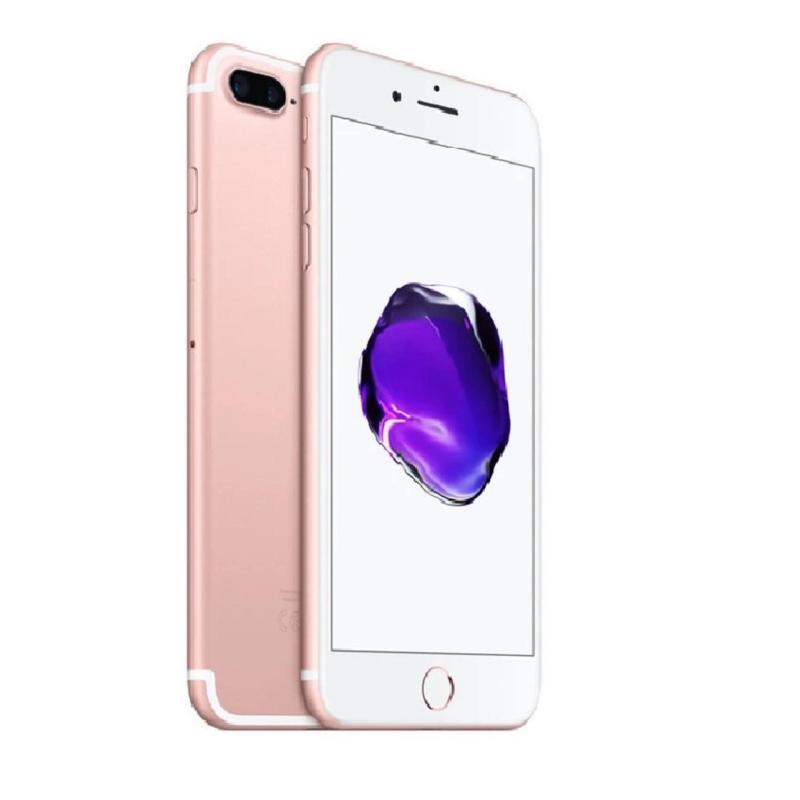 Apple Iphone 7 256 Hồng - Hàng Nhập Khẩu