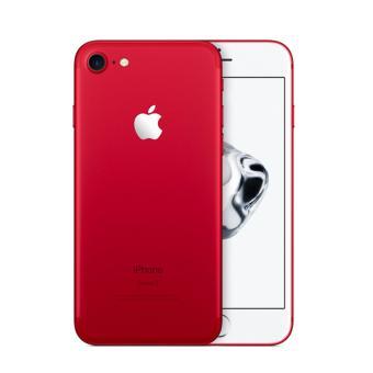 Apple iPhone 7 256GB (Đỏ) - Hàng nhập khẩu