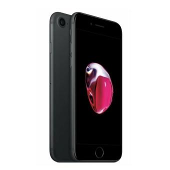 Apple iPhone 7 32GB (Đen) - Hãng Phân phối chính thức