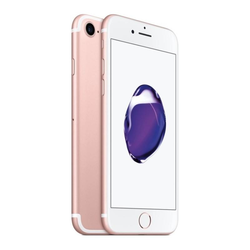 APPLE IPHONE 7 32GB HỒNG - Hàng nhập khẩu