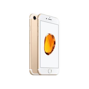 Apple iPhone 7 32GB (Vàng ) - Hàng nhập khẩu