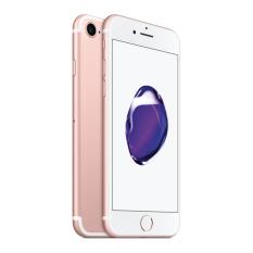 Giá Apple iPhone 7 32GB (Vàng hồng) – Hãng Phân Phối Chính Thức