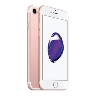 Apple iPhone 7 32GB (Vàng hồng) - Hãng Phân Phối Chính Thức