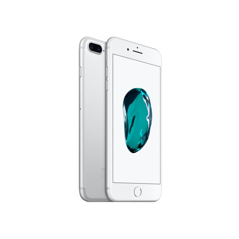 Apple iPhone 7 Plus 128GB (Bạc)  - Hàng nhập khẩu
