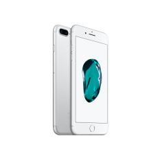 Apple iPhone 7 Plus 128GB (Bạc) – Hàng nhập khẩu