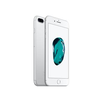 Giá Apple iPhone 7 Plus 128GB (Bạc)  Tại iShopVN (Hà Nội)