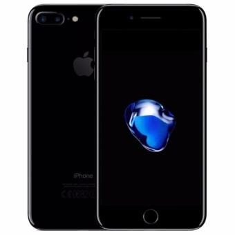 Apple iPhone 7 Plus 128GB (Đen Bóng ) - Hàng Nhập Khẩu