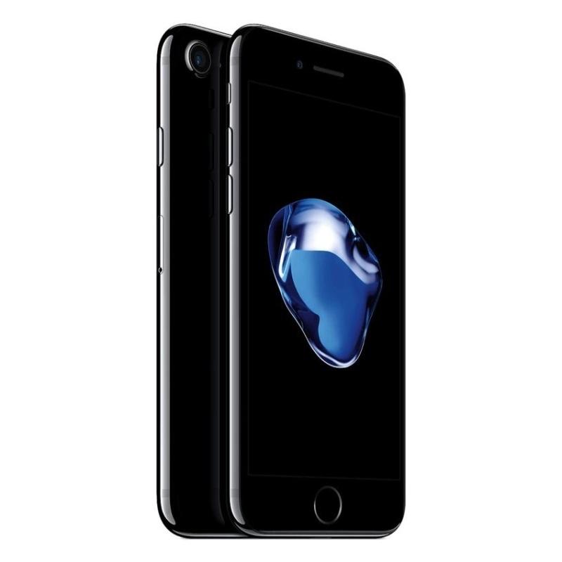 Apple iPhone 7 Plus 128GB (Đen bóng) - Hãng Phân phối chính thức