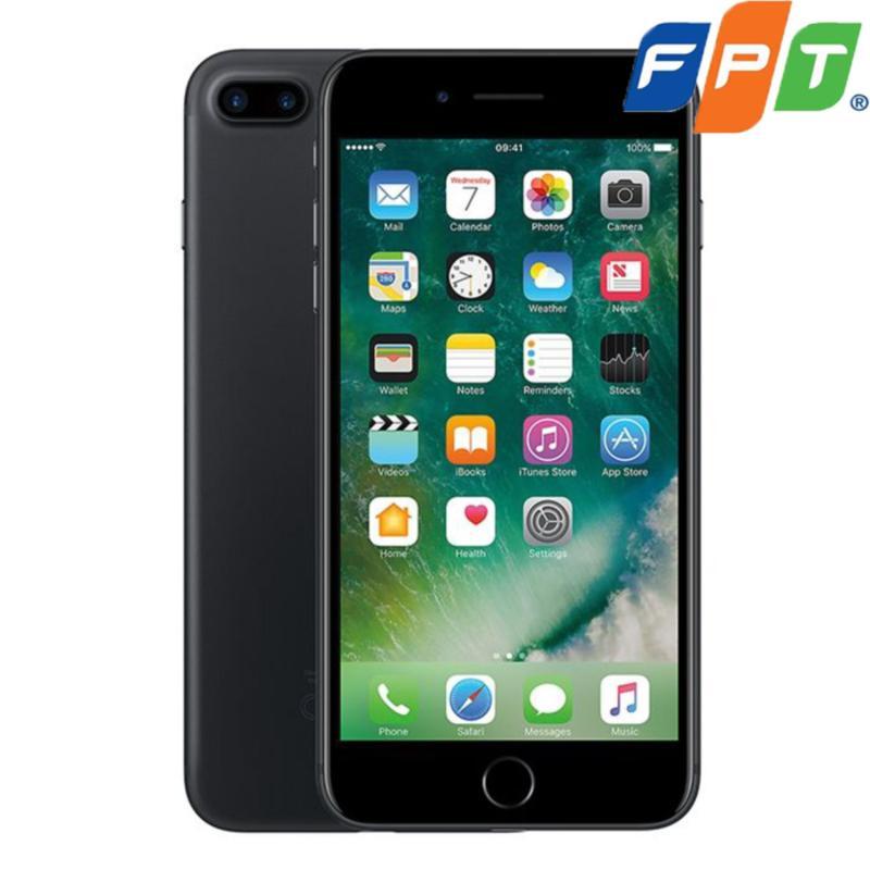 Apple iPhone 7 Plus 128GB ( Đen ) - Hàng Phân Phối Chính Thức