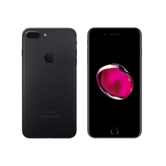 Apple iPhone 7 Plus 32GB (Black) - Hàng nhập khẩu