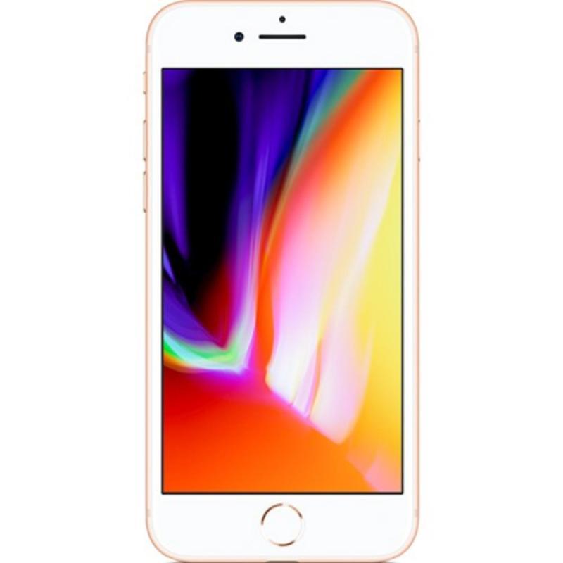 APPLE IPHONE 8 256GB VÀNG - Hãng phân phối chính thức