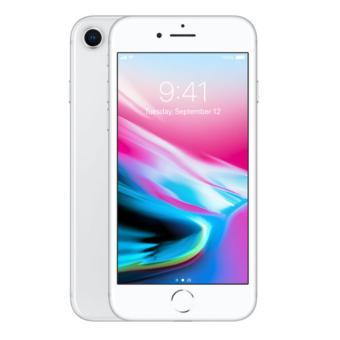 Giá Apple iPhone 8 64GB (Bạc)  Tại CellphoneS (TP. HCM)