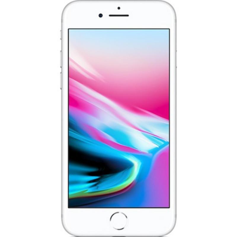 APPLE IPHONE 8 64GB (BẠC) - Hãng phân phối chính thức