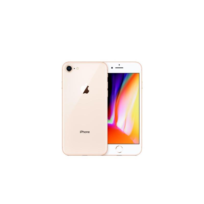 Apple iPhone 8 64GB (Màu Vàng) - Hàng nhập khẩu