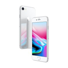 Giảm giá Apple iPhone 8 64GB Silver