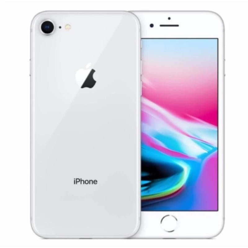 Apple Iphone 8 64GB (trắng) -Hãng Phân Phối Chính Thức